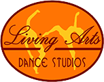 The Living Arts Dance Studios